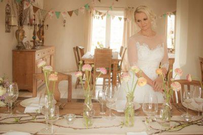 wedding reception venue ireland