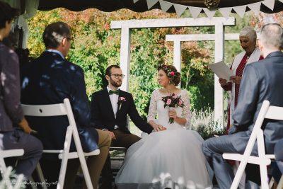 outdoor civil ceremonies Galway Ireland