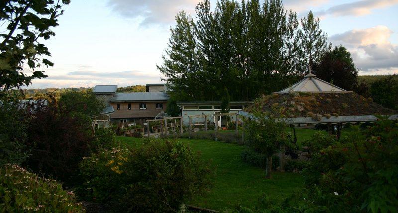 living-pagola-rural-west-Ireland