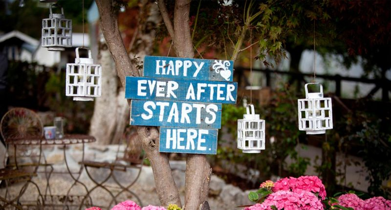 Happy-Ever-After-Weddings